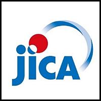 Japan International Cooperation Agency NINJA Business Plan Competition 2020 – https://weetracker.com Portal | JICA NINJA Business Plan Competition
